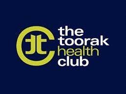 3 Month Toorak Gym Membership + 4 PT Sessions Toorak Stonnington Area Preview