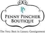 pennypincherboutique