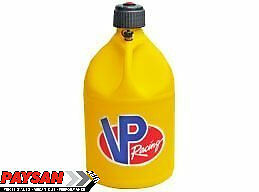 BIDON POUR ESSENCE VP RACING FUEL 5 GALLON Saguenay Saguenay-Lac-Saint-Jean image 3