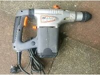 Roraty hammer Challenge Xtreme Rhd120Xp
