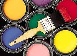 ATS Painters,Decorators & Plasterers Knighswood Glasgow All Trade Service