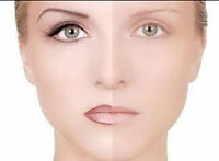 Maquillage semi-permanent a 99$