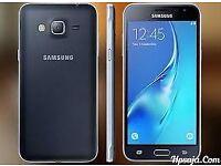 Samsung J3 2016 Brand New ***Unlocked***