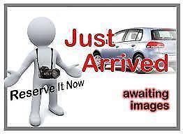 2008 08 Volkswagen Touareg 3.0TDI V6 auto SE