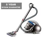 Dyson DC28c Musclehead. Brand new in original packaging.