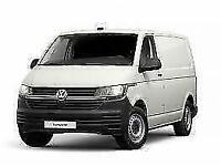 Volkswagen transporter T6.1 T6 T5 campervan Brandnew campers BRANDNEW