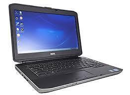 DELL E5430 CI5 2.6 4GB 320GB WEBCAM HDMI WIN7 249$