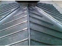 Roofing Service (Lead Dog Roofing) Flat and Pitched Roofs