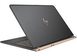 HP Spectre Pro 13 G1 Laptop with 3 Year Warranty - Incredible offer