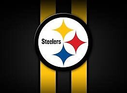 Wanting to buy steelers jersey