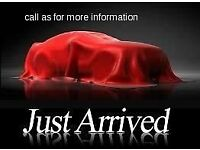 Ford S-Max 2.0 TDCi Titanium 5dr AUTOMATIC + BLUETOOTH + F.S.H.