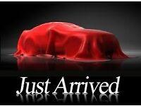 Renault Megane 1.6 VVT Dynamique 5dr£999 p/x welcome 12 MONTHS MOT,READY TO DRIVE