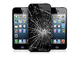 HIGHEST PAID $$$ NOW BUYING ALL iPhones & SMART PHONES $$ NOW