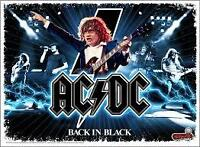 AC/DC*FOR SALE TICKETS ALL SECTIONS AND ROWS!!Sep 22