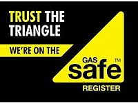 Gas Safety Certificates BOILER INSTALLATION POWER FLUSH EPC COMMERCIAL EPC