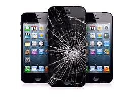 Reparations de cellulaire/ fix phones iPhone & Android