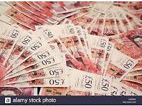 CIS TAX SPECIALIST HERE..................Quick & Fast tax return