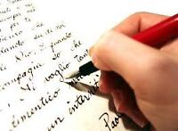 ESSAY & Assignment Writing/Editing Service - ALL SUBJECTS