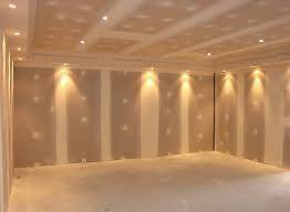 BRIGHTEN HOME PLASTERING PTY LTD Lidcombe Auburn Area Preview