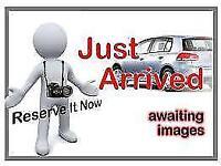 2010 10 Chrysler 300C 3.0CRD V6 auto SRT Design SAT NAV..HIGH SPEC !!