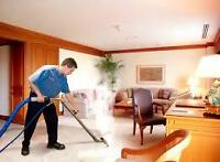 High Quality Cleaning Service Available at affordable price