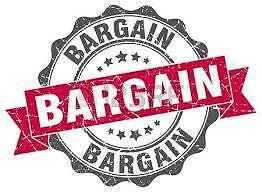 The Winners Bargain