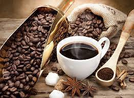 COFFEE  SHOP AND TAKE AWAY  FOR SALE Cabramatta Fairfield Area Preview