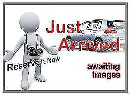 2007 56 Volkswagen Caravelle 2.5TDI 174PS SE..FULL LEATHER 7 SEATS !!