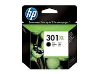 Ink Cartridges 301XL HP original