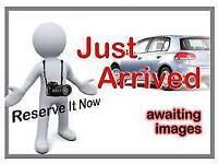 2006 56 Land Rover Range Rover Sport 2.7TD V6 auto HSE..HIGH SPEC..STUNNING !!