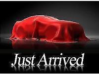 AUDI A6 SALOON 2.0 TDI ULTRA S LINE S TRONIC 2015/15