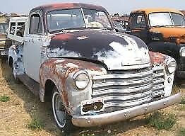 american classic stepside pick up wanted