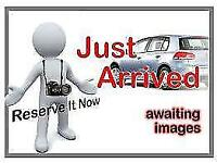 2006 56 Ssangyong Kyron 2.0TD 4x4 SE..FULL LEATHER SEATS