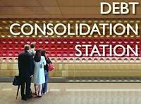 HOMEOWNERS CONSOLIDATE YOUR DEBT and STRESS