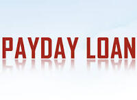 I am looking for a Investor Partner for Payday Loan Company