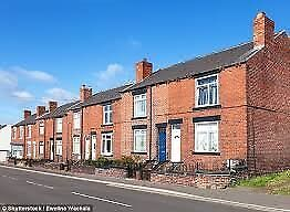 We Buy Houses! Any Condition, Zero Charges, Free Valuation