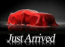 image for 2015 Audi Q5 2.0 TDI [190] Quattro S Line Plus 5dr S Tronic ESTATE Diesel Automa