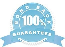 Gold Coast Bond and House Cleaning Service Helensvale Gold Coast North Preview