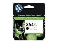 HP 364 XL Ink cartridge - Black