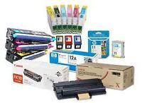 WE BUY cartridges / NOUS ACHETONS cartouches