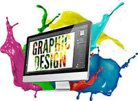 Graphic Design and New Media Production Diploma Program