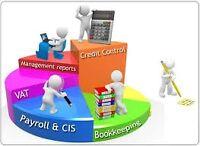 Bookkeeper/Accountant