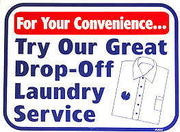 Get Your Laundry Done - Home Delivery Kitchener / Waterloo Kitchener Area image 2