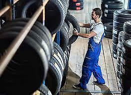 WINTER TIRES CLEARANCE ! ALL SIZES MUST GO! CALL TEXT NOW FOR QUOTES!