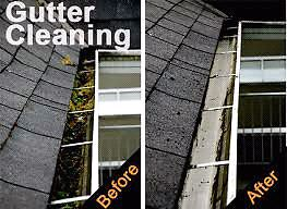Gutter Cleaning - Cheap Rates & Free Quotes Como South Perth Area Preview