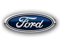 Ford transit 2.4 ENGINE 115/125 2002
