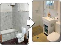 Let Us Do Your Home Renovations For Cheap