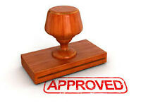 Loan Approval 24 Hours