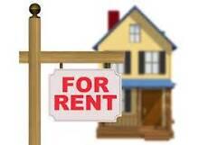 Urgent Short term accommodation need! Wareemba Canada Bay Area Preview