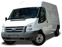 ford transit engine,gearbox,bumper,wings,doors any part available